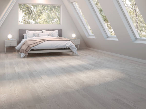 /Uploads/Public/Lauzon red-oak-hardwood-flooring-capriccio-tempo-ambiance-lauzon-1.jpg