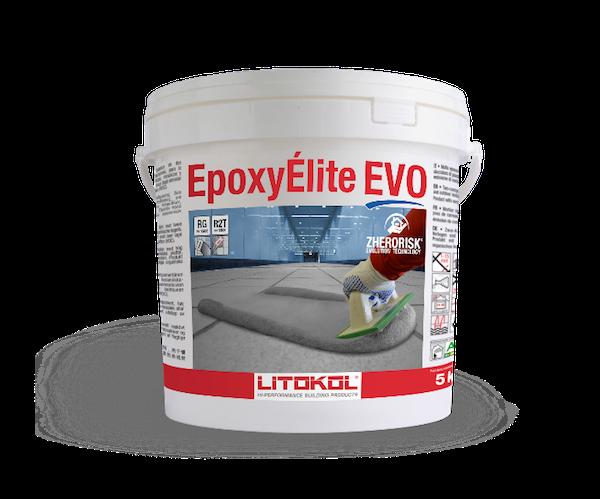 /Uploads/Public/Litokol Tile Doctor - Product 2.png