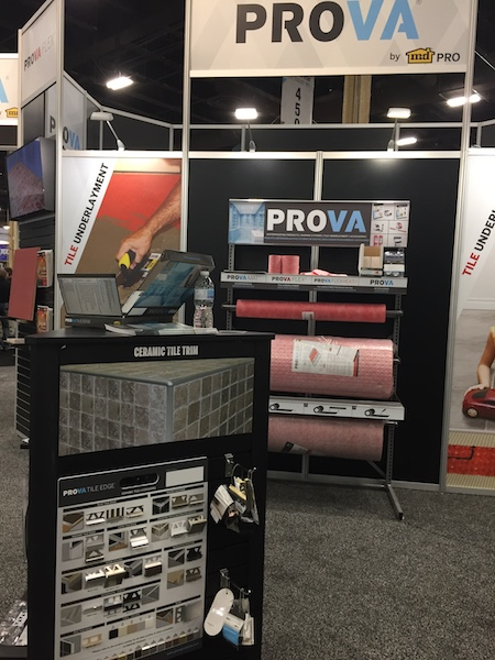 /Uploads/Public/MDPro tile transitions TISE 2019.JPG