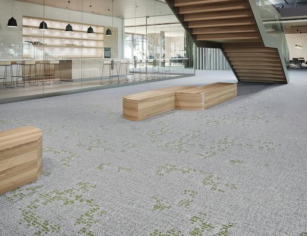 /Uploads/Public/MOHAWK Relaxing Floors_Photo-mellowD-Fractal Ground-public space.jpg