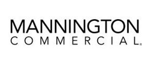 /Uploads/Public/Mannington Commercial logo.png