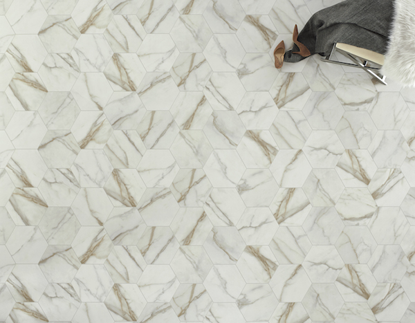 /Uploads/Public/Mannington luxury vinyl sheet carrara.jpeg