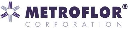 /Uploads/Public/Metroflor logo 2014.jpg