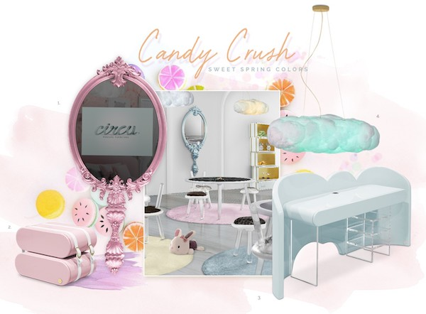 /Uploads/Public/Moodboard Inspiration _ Candy Crush Land with Spring Colors.jpg
