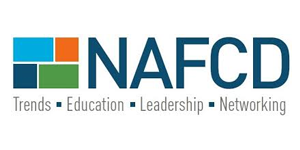 Sponsors announced for 2015 NAFCD + NBMDA convention