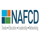 NAFCD announces strategic alliance with Insperity