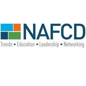 /Uploads/Public/NAFCD logo.png