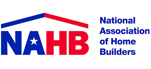 /Uploads/Public/NAHB-Color-Logo.png