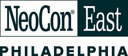 /Uploads/Public/NeoConEast-Philadelphia-Logo.jpg