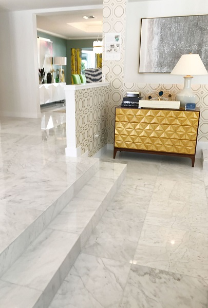 /Uploads/Public/Palms_Spring_Showhouse_Avalon_Marble_CountryFloors_2_preview.jpg