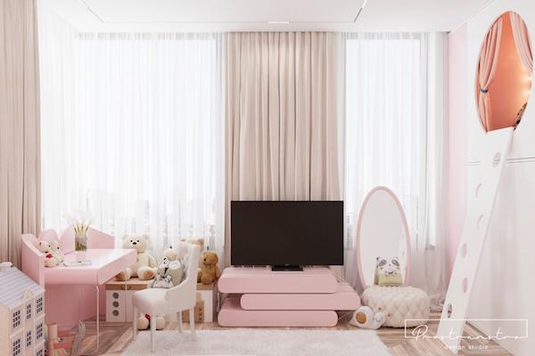 /Uploads/Public/Pink Bedroom _ Design Project by Prostranstvo (1).jpg