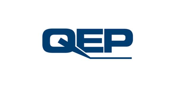 /Uploads/Public/QEP.png