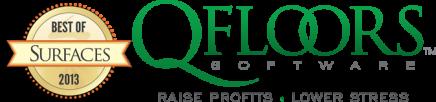 /Uploads/Public/QFloors Logo 2016.png