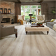 Quick-Step launches new Envique collection at retail