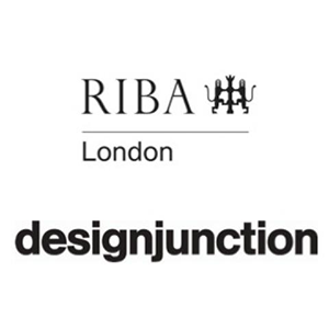/Uploads/Public/RIBA London logo.png