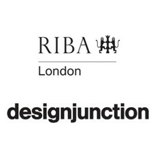 /Uploads/Public/RIBA London logo.png