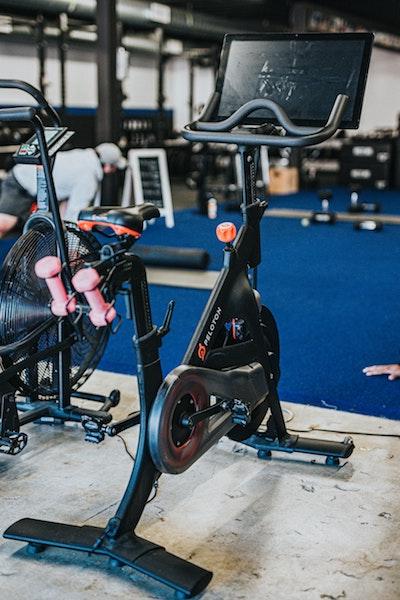/Uploads/Public/RestyledHome-exercisebike.jpg
