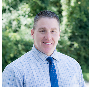 Fishman Flooring names new director of architectural specifications