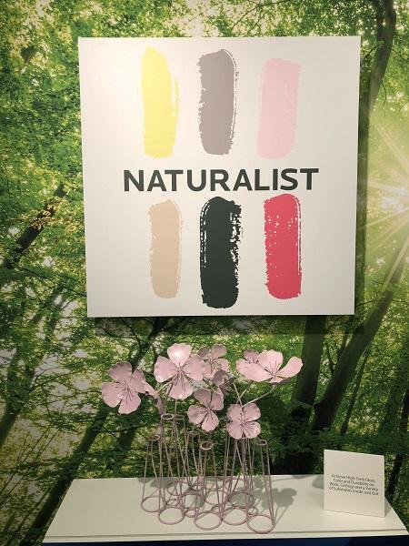/Uploads/Public/SW Naturalist 2018.jpg