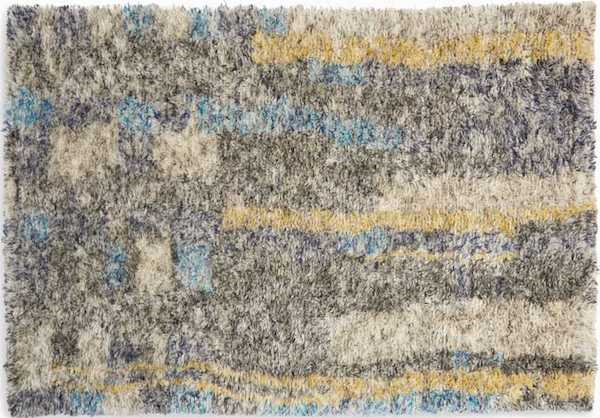 Nourison To Launch Calvin Klein Rugs At High Point News Floor