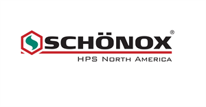 HPS Schönox contest winners to be announced at Surfaces