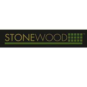 /Uploads/Public/Stonewood Floors.jpg