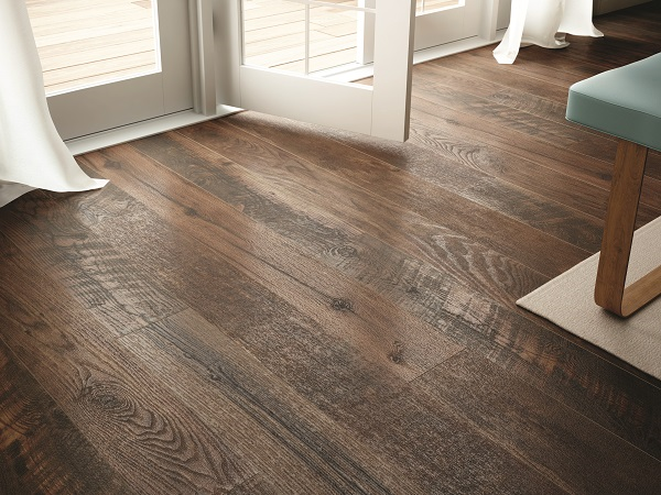 Refined Texture Design Defines Todays Laminate Features Floor - Define resilient flooring
