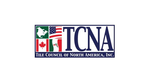 /Uploads/Public/TCNA_logo.png
