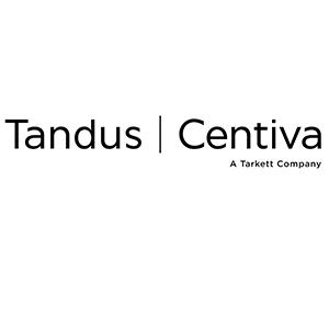 /Uploads/Public/Tandus Centiva.png