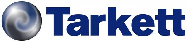 /Uploads/Public/Tarkett_logo.jpg
