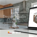 The Tile Shop launches Design Studio