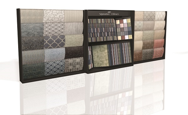 /Uploads/Public/Tuftex Carpet Wall web2.jpg