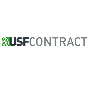 /Uploads/Public/USFContract.png