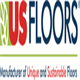 USFloors receives Notice of Allowance for COREtec patent application