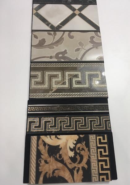 /Uploads/Public/Versace 2 tile icff.jpg