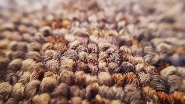 /Uploads/Public/berber full-frame-shot-of-textured-carpet-royalty-free-image-629124347-1548358057.jpg