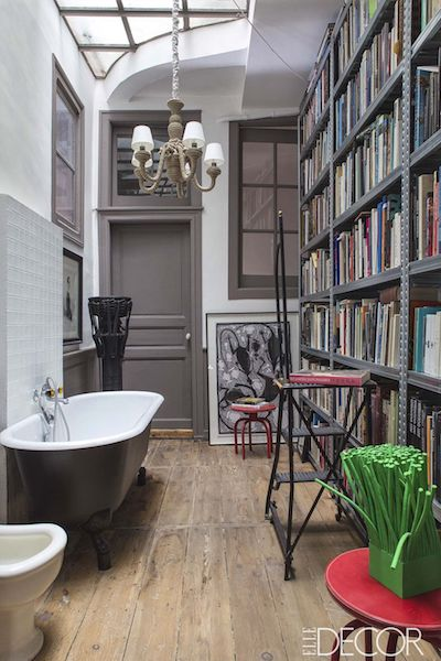 Uploads Public Bookshelf Bath 1530025656