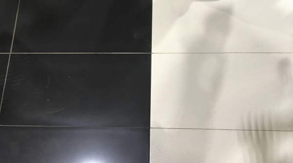 /Uploads/Public/crossville tile.jpg