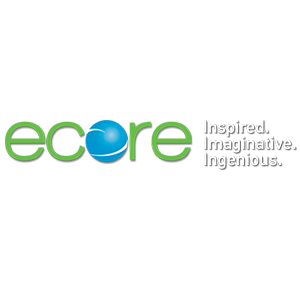 /Uploads/Public/ecore-international LOGO.png