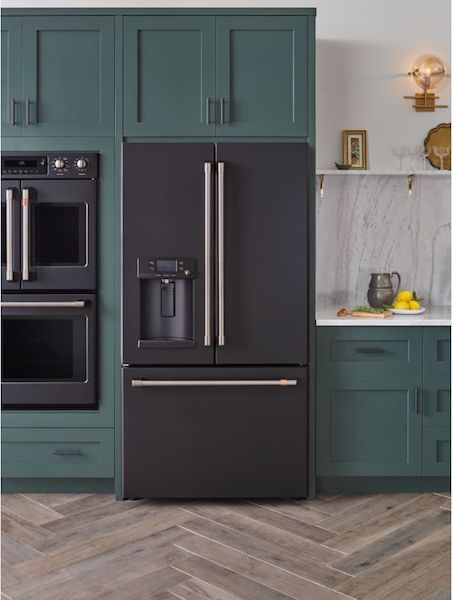 5 new trends that are upgrading kitchens | Style & Design | Floor ...