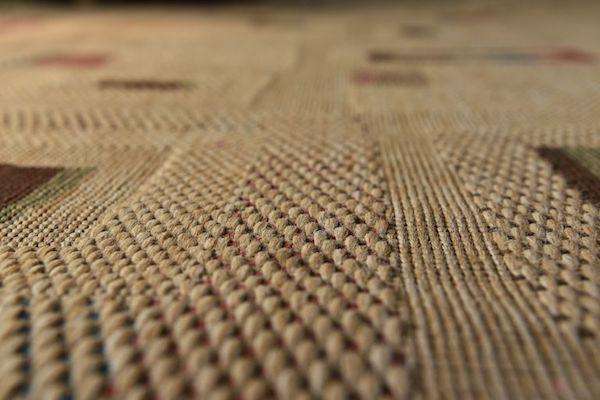 /Uploads/Public/height sisal-fiber-carpet-royalty-free-image-923656664-1548358236.jpg
