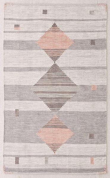 /Uploads/Public/kitchen-rugs-13.jpg
