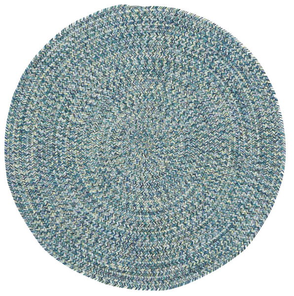 /Uploads/Public/kitchen-rugs-15.png