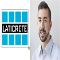 Laticrete Supercap expands partnership with Mr. David's Flooring