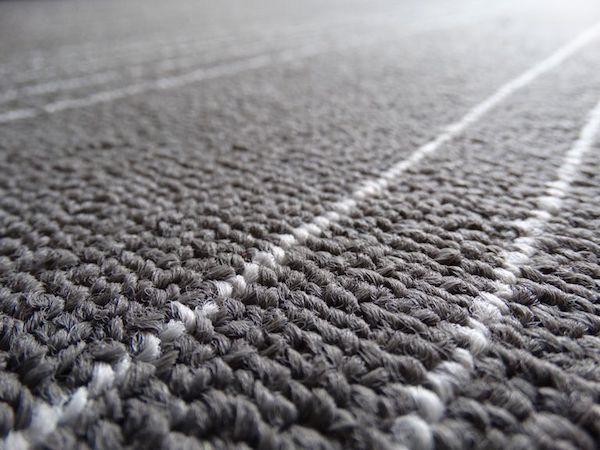 /Uploads/Public/level loop pilefull-frame-shot-of-carpet-royalty-free-image-939098600-1548357822.jpg