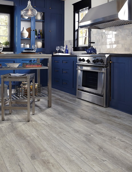 Mannington Launches New Adura Max Apex Floors Products Floor