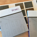 Engineered Floors launches Pentz Main Street brand
