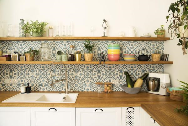 Designers Share 2020 Kitchen Trends Features Floor Covering Weekly