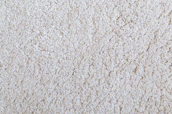 /Uploads/Public/saxony close-up-of-white-shaggy-carpet-texture-background-royalty-free-image-921684404-1548358151.jpg