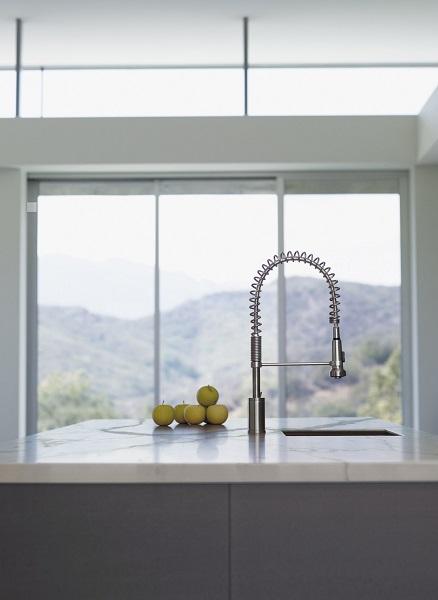 /Uploads/Public/ss_interior_design_kitchen.jpg